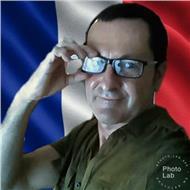 Alain Jacques