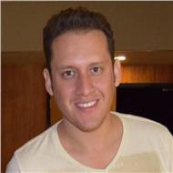 Francisco Miguel Fuentes Balderas