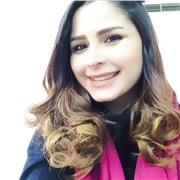 Une jeune juriste offre des cours particuliers de la langue arabe pour les enfants et les adultes