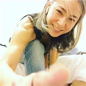 Maria Gabriela Japo