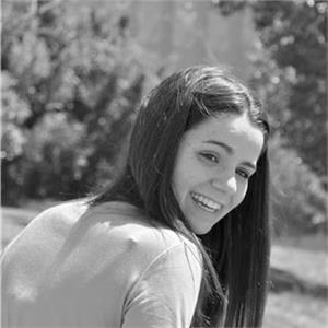 Nuria Ros Baillo