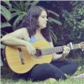 Clases de guitarra clásica y popular en rosario (echesortu y zona norte)