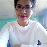 Professeur natif en espagnol aux différents niveaux: cours de conversation, préparations DELE, etc. N'hésite pas me contacter. 15€/h