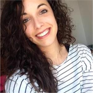 Lorena Sales Navarro