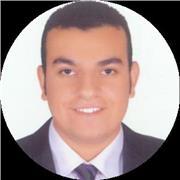 (Arabe) Cours de langue arabe avec un professeur d'arabe natif