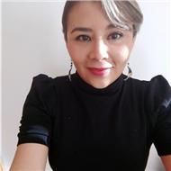 Talhia Rodriguez