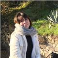 Clases de portugués y traducciones, con profesora nativa brasileña y con experiencia!