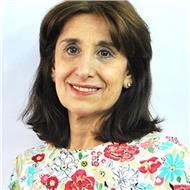 María Claudia