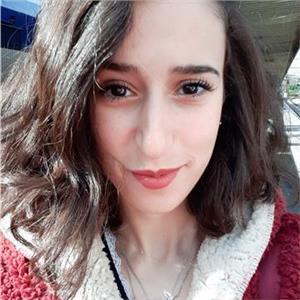 Fatma Igueziri