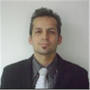 Rui Alexander Lopez Dos Ramos