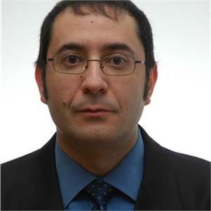 Francisco Tejedor Cañizares