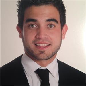 Gerard Ferrer Arjona