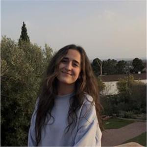 Julieta Moreno Guirau