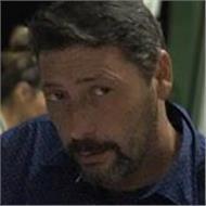 Jose Luis Diaz Ruiz