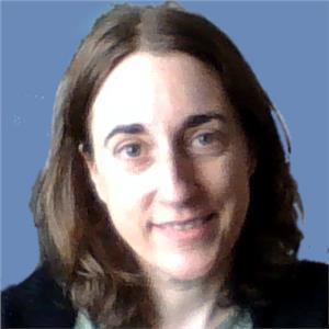 Natalia Sánchez  Prieto