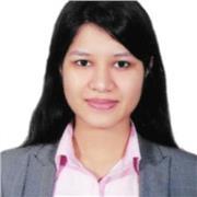 Professor of English, Mathematics, GMAT, SAT