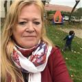Professeur d anglais native ancien enseignante universités de paris