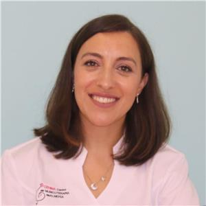 Mª Victoria Fernandez
