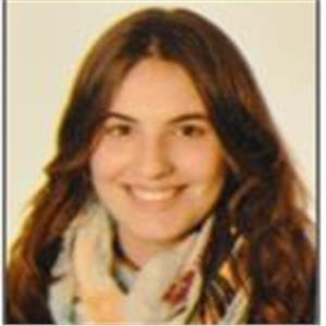 Ainhoa Errazkin Villar