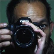 Photographe donne cours d'initiation en prise de vue, cours pour la retouche photo sous Lightroom ou photoshop