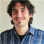 Profesor de biología y bioquímica: online y presencial