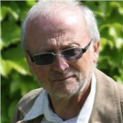 agrégé, professeur honoraire en CPGE, ex-membre du jury d'agrégation