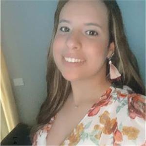 Orianny Herrera