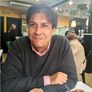 Juan Álvarez Molina
