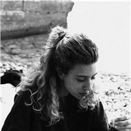 Mireia Pujol