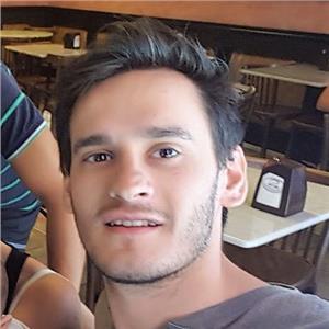Antonio Cobo Gonzalez