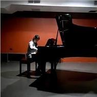 Clases de piano - villa del parque/ devoto