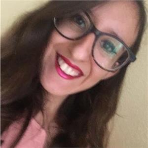 Paula Adán
