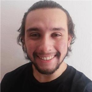 Nicolás Borga Torres