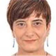 Eva Arias Guirado