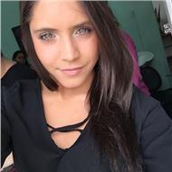 Gianella Nicole Lauphan