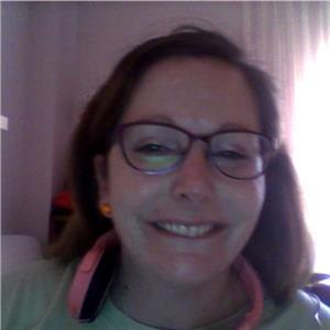 Paula Lara