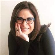 Claudia Castro Boban