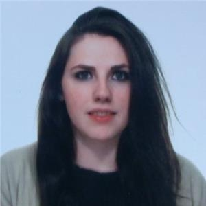 Laura C. L.