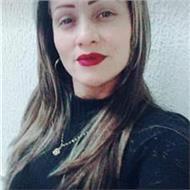 Gleidy Rosa Bravo Chacin