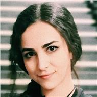 Isabel Vila Barturen