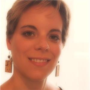 Sophie Chabert
