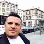 Professeur Philosophie & ItalienPossédant un Master 2 Philosophie, Épistémologie et Philosophie des Sciences, natif Italien et parfaitement bilingue en Italien