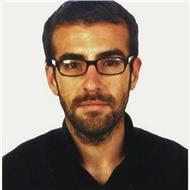 Raúl Camacho Ruiz