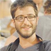 Professeur de philosophie et de Latin et Grec (professeur en lycée et en collège)