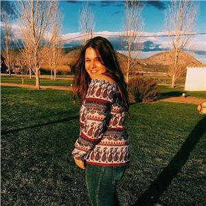 Aina Garcia