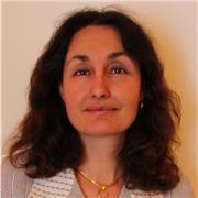 Professeur de marketing en Terminale STMG, et d'analyse de marché et prospection en BTS CI