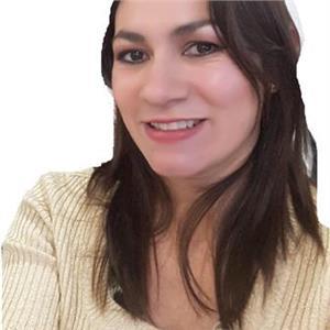 Cynthia Beltrán