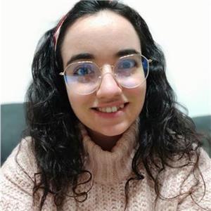 Isabel Tomás