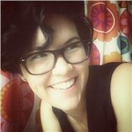 Raquel Monasterios