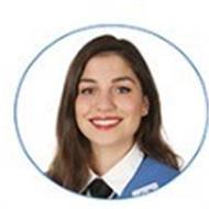 Victoria María Costa Ribas